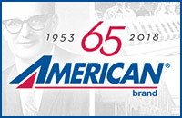 American Brand Tape Celebrates 65 Years!