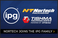 Nortech Joins the IPG Family