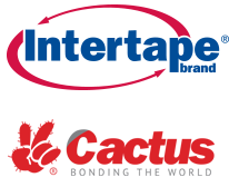Intertape and Cactus