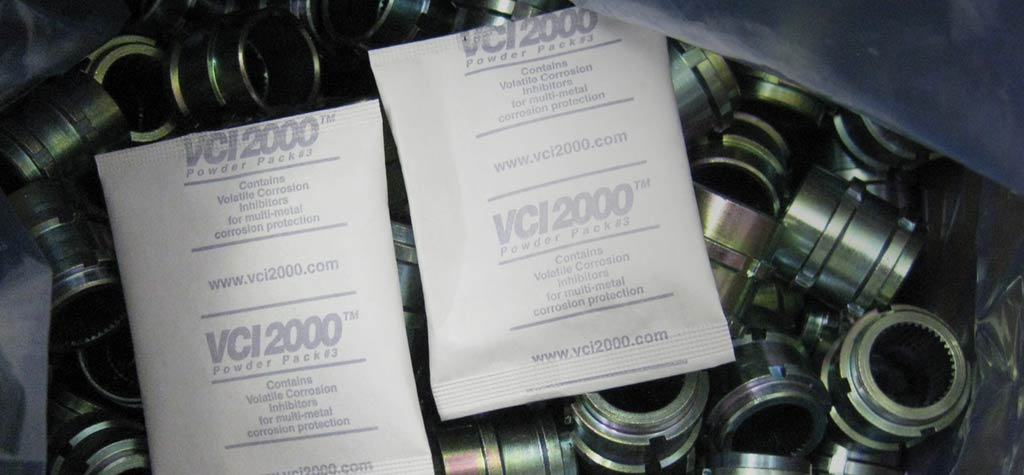 IPG_vci_anti-corrosion_powder-packs