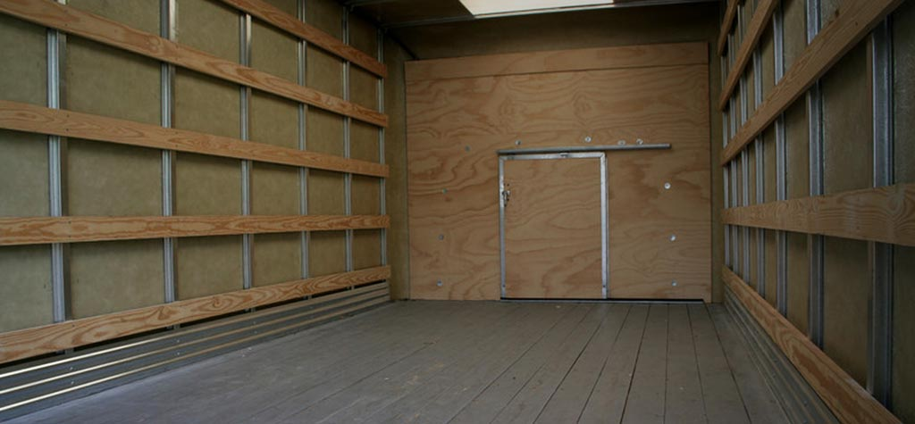 IPG_moving_storage_02
