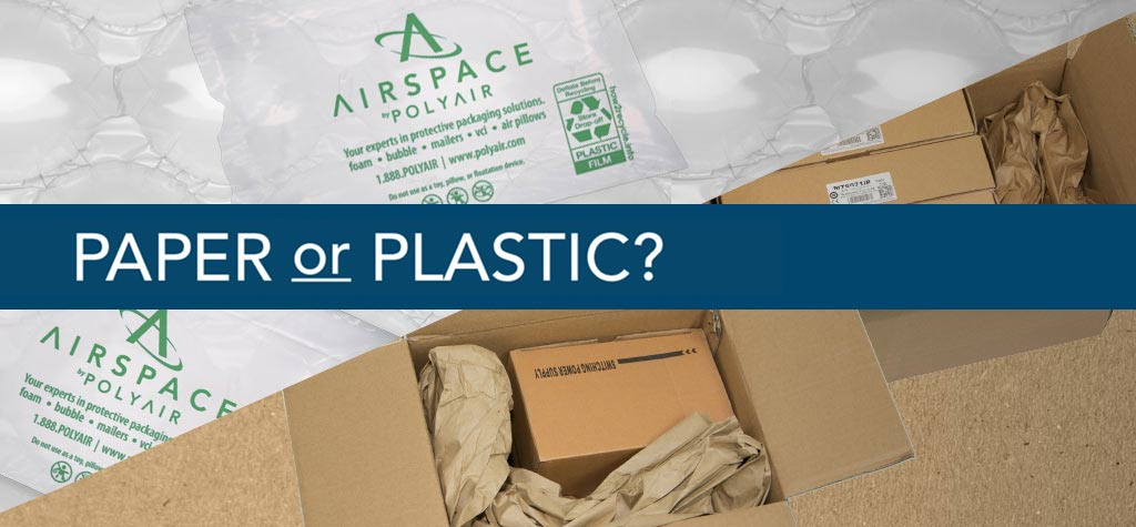 Polyair_Paper-vs-Plastic