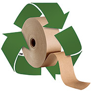 Central WAT Recycle Tape