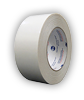 Double-Coated Tape