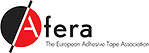 Afera - The European Adhesive Tape Association