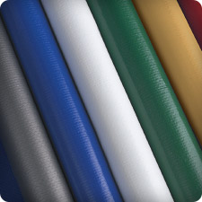 IPG Structure Fabric Colors