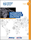 AUTOMOTIVE AFTERMARKET - ENGLISH
