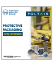 POLYAIR CONSUMER BROCHURE