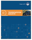 TRANSPORTATION INDUSTRY BROCHURE
