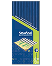 NOVASEAL ALL-PURPOSE ROOF UNDERLAYMENT