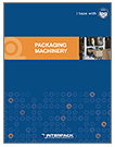 PACKAGING MACHINERY BROCHURE