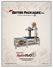 AUTOH2O PRODUCT MANUAL