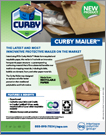 CURBY MAILER