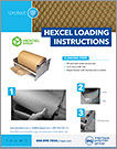 HEXCEL LOADING INSTRUCTIONS
