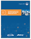 AEROSPACE BROCHURE - ENGLISH